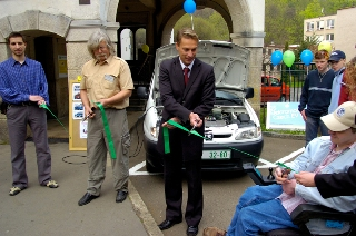 -CLICK for other information-