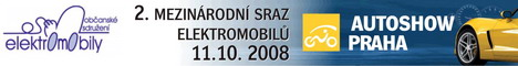 - CLICK for other information -